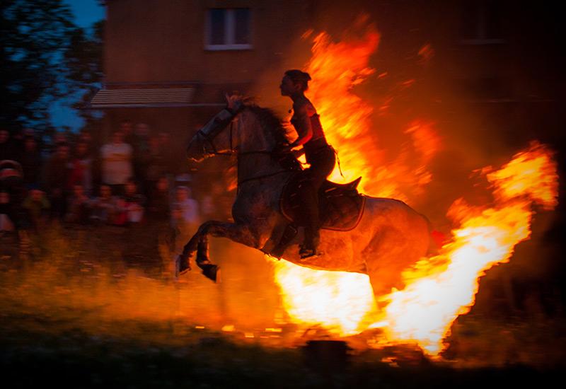 quannelle-passage-du-feu